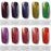 Rosalind 7Ml Black Bottle 3D Cat Eyes Magnet Nail Gel Polish Effect C01-30 Uv Led Gel Nail Polish-Nails & Tools-Rosalind Official Store-C01-EpicWorldStore.com