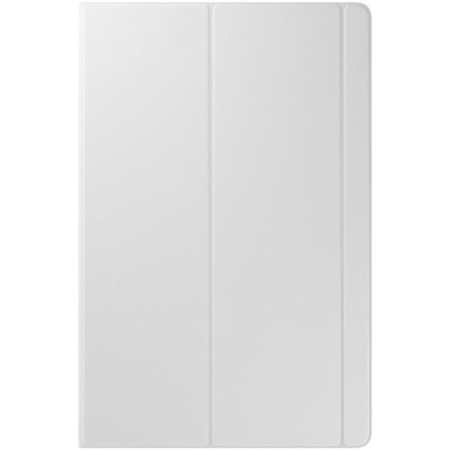 "Samsung Carrying Case (Book Fold) For Samsung 10.5"" Tablet - White-Computers & Electronics-Samsung-EpicWorldStore.com"