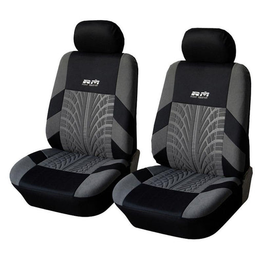 Seat Covers & Supports Car Seat Cover Universal Fit Most Auto Interior Decoration Accessories Car-Interior Accessories-AUTOYOUTH Russia Store-EpicWorldStore.com