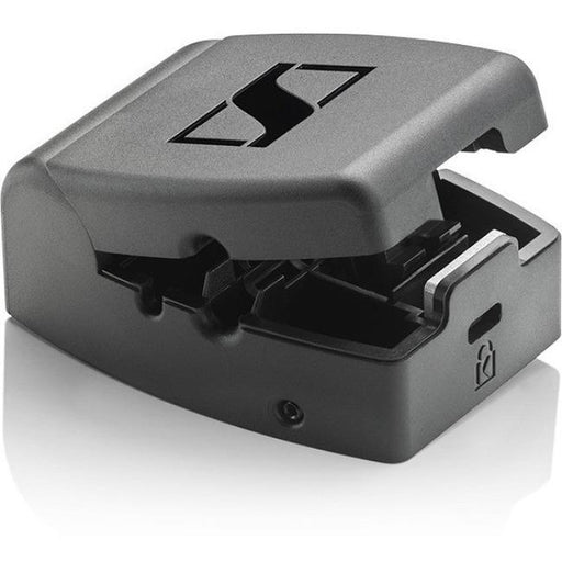 Sennheiser External Lock For Sp 10-20 Speakerphone-Computers & Electronics-Sennheiser-EpicWorldStore.com