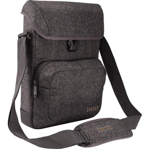 Shaun Jackson Vert 3.0 Carrying Case Tablet, Notebook, Ipad, Chromebook-Computers & Electronics-Higher Ground-EpicWorldStore.com