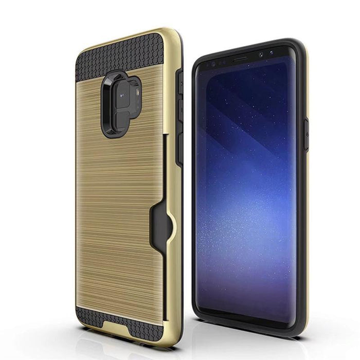 cover samsung s3 note neo