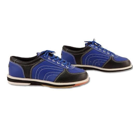 Sports Shoes Bowling Supplies Hot Women Bowling Shoes Sneaker Flat Indoor Sports Shoes Woman Leather-Bowling-RUIM Store-4-EpicWorldStore.com