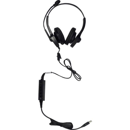 Spracht Zūm Headset-Computers & Electronics-Spracht Products-EpicWorldStore.com