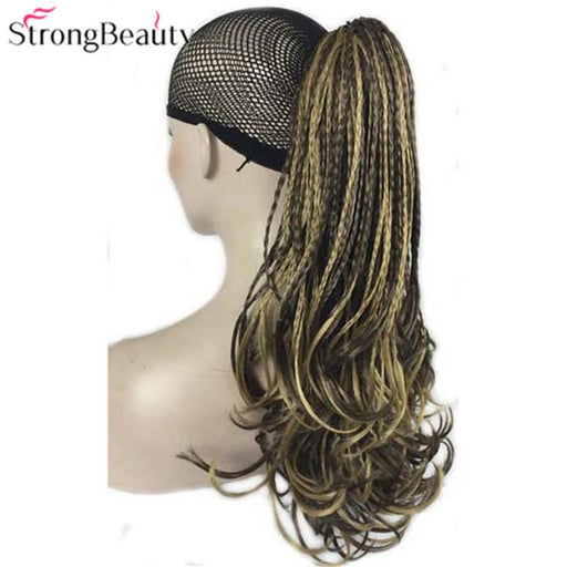 Synthetic Extensions Responsible Topreety Heat Resistant Synthetic Hair Fiber 20 50cm 100gr Body Wave 5 Clips On Clip In Hair Extensions 40 Colors Available