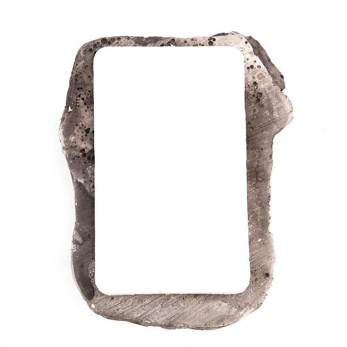 Strongbox Rock Hidden Hide In Stone Security Safe Storage Key Box Hiding Outdoor Garden Durable Key-Safes-LGuan Store-EpicWorldStore.com