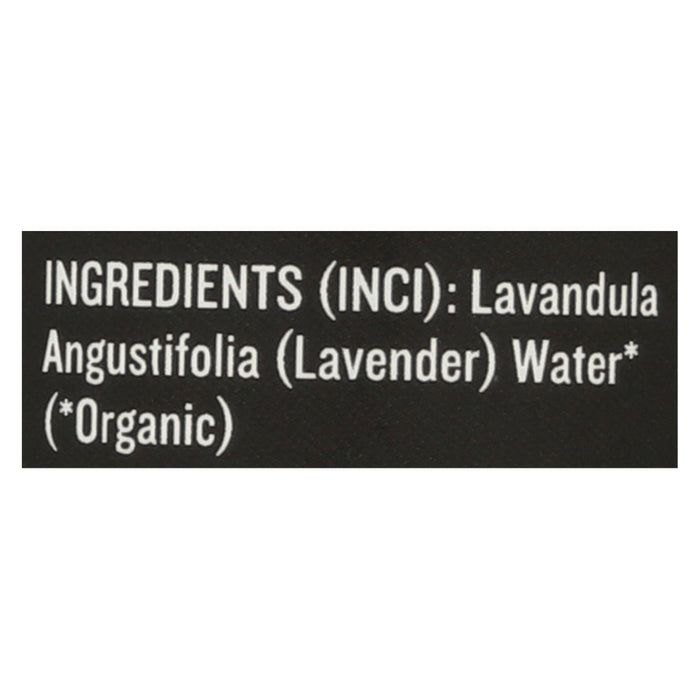 S.W. Basics - Lavender Water - 1.8 Fl Oz.-Eco-Friendly Home & Grocery-S.w. Basics-EpicWorldStore.com