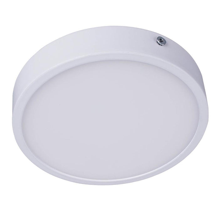 T-Sunrise Ultra-Thin Led Panel Downlight Panel Light Round Square Led  Ceiling Recessed Surface
