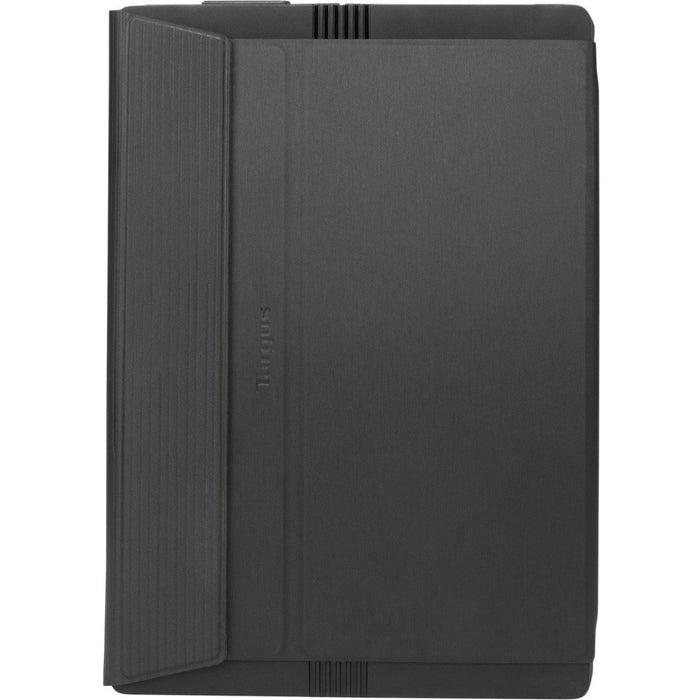 Targus Folio Wrap Thz680Gl Carrying Case (Folio) Tablet - Black-Computers & Electronics-Targus Group International-EpicWorldStore.com