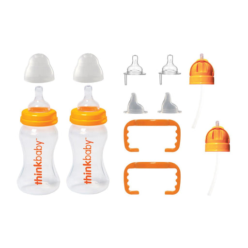 Thinkbaby All In One-Eco-Friendly Home & Grocery-Thinkbaby-EpicWorldStore.com