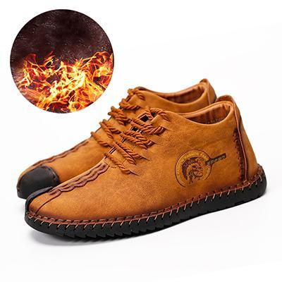 best deals on price reduced great deals 2017 High Quality Leather Shoes