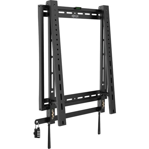 Tripp Lite Display Tv Security Wall Mount Fixed Flat Portrait Mode 45-70In-Computers & Electronics-Tripp Lite-EpicWorldStore.com