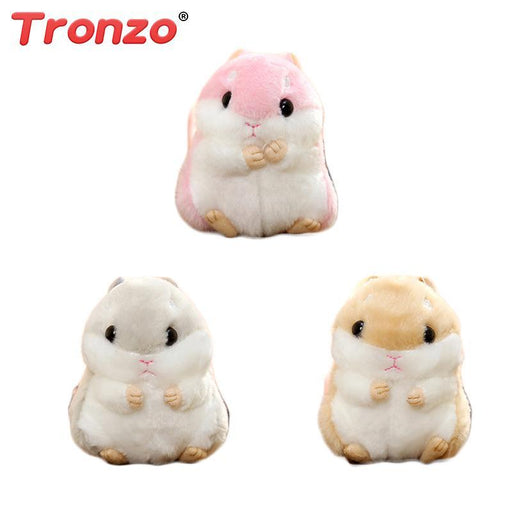 Tronzo 1pcs 15cm Kawaii Simulation Sleeping Baby Plush Keychain Stuffed Baby Soft Toys Gift For Girl Decor Keyring Drop Shipping Wood Planers
