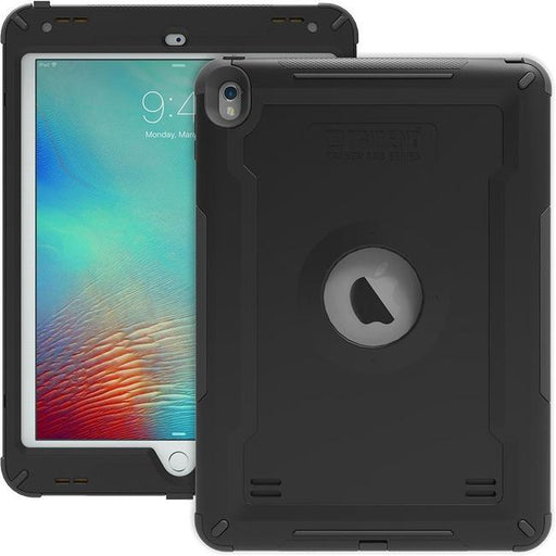 Tryten RUGGED iPad Safety Case for iPad