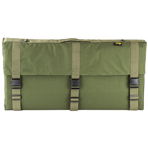 Us Pk Shooting Mat 36X72 Od-Tactical Supply-US PeaceKeeper-EpicWorldStore.com