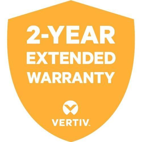 Vertiv 2 Year Silver Hardware Maintenance Plan For Vertiv Avocent Acs 5000-Acs 6000-Acs 8000-Computers & Electronics-Vertiv-EpicWorldStore.com