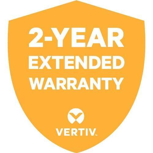 Vertiv 2 Year Silver Hardware Maintenance Plan For Vertiv Avocent Sv Series Secure Desktop Kvm-Computers & Electronics-Vertiv-EpicWorldStore.com