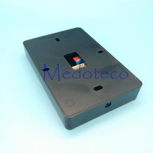 Waterproof 15000 Large User Capacity Rfid Access Control 125Khz Rfid Em Card Access Control-Medo Electronics Limited-125khz-EpicWorldStore.com