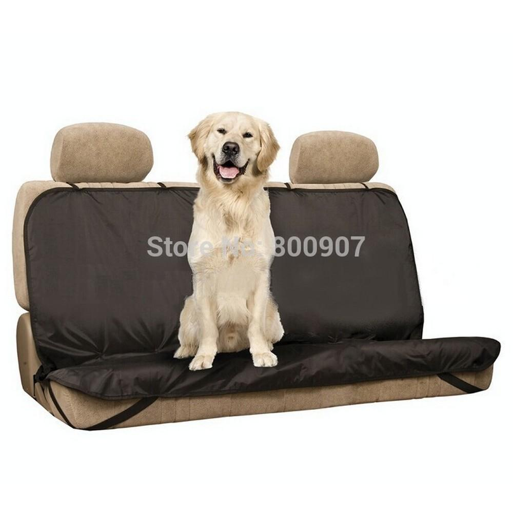 Magnificent Waterproof Pet Car Seat Protector Car Backseat Mat Cover Pet Car Dog Cat Travel Outdoor Cover Onthecornerstone Fun Painted Chair Ideas Images Onthecornerstoneorg