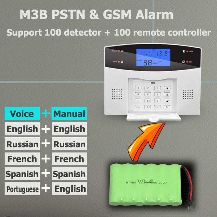 Relay Output Weekly Timing Controller Clear And Distinctive Buy Cheap Gsm-weekly Gsm Remote Control System With One Alarm Input