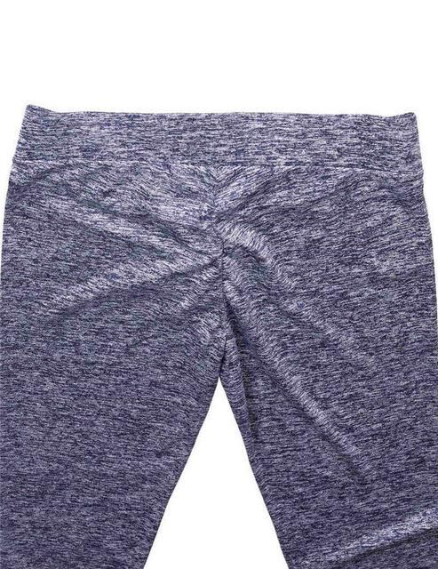 Women Pants Workout Leggings-Bottoms-CHRLEISURE Store-Blue-S-EpicWorldStore.com