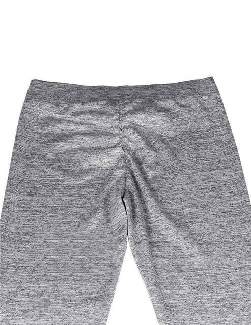 Women Pants Workout Leggings-Bottoms-CHRLEISURE Store-Light Gray-S-EpicWorldStore.com