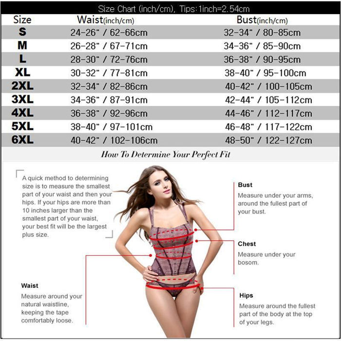 X Size S-2Xl/6Xl Stylish Lace Up Boned Overbust Corset Bustier Top Waist Cincher Outfit Summer Party-Bustiers & Corsets-Beauty Date-Z808 Beige-S-EpicWorldStore.com