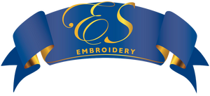 ES Embroidery