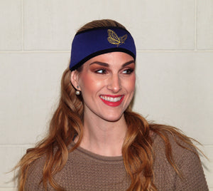 Headband - ES Embroidery