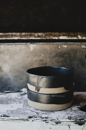 hand made ceramic ramekins bowls by clay beehive