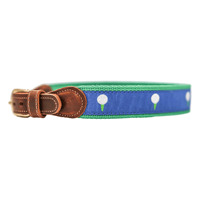 1z 2z 3z golf belt bailey boys golf tee back to school boys clothing
