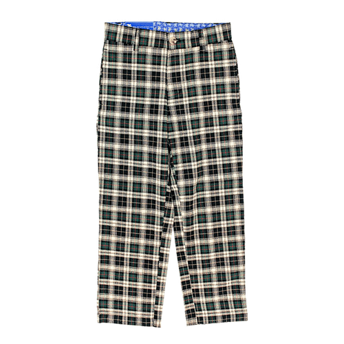 1z 2z 3z baby and toddler boutique richmond virginia hunter plaid champ pant bailey boys j bailey boys pants christmas fall plaid adjustable waist pant
