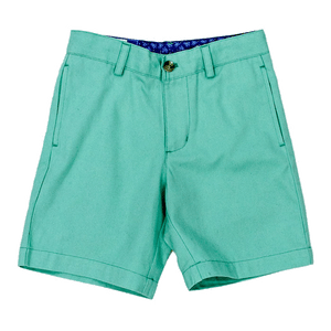 Aloe Pete Shorts