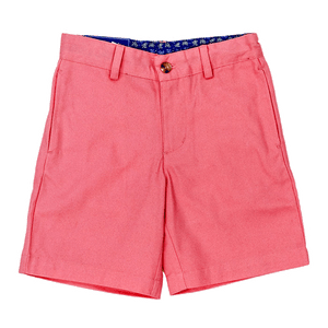 Shrimp Pink Pete Shorts