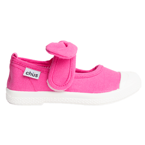 1z 2z 3z chus richmond virginia shoes childrens toddler velcro bow rubber sole shoes
