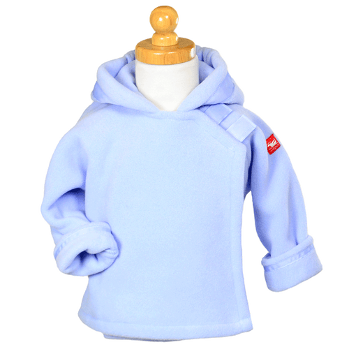 Widgeon warmplus fleece favorite jacket classic clothing outerwear children boutique