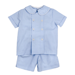 1z 2z 3z dressy short set bailey boys boys toddler boutique clothing