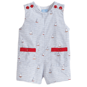 1z 2z 3z Nautica Summer John John jonjon Bella Bliss Richmond Virginia monogram baby boutique toddler boutique