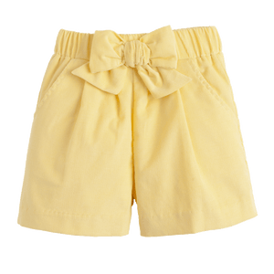 1z 2z 3z little english bow short corduroy buttercup bee collection richmond virginia back to school clothing