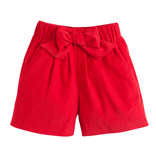 1z 2z 3z corduroy bow shorts little english back to school clothing girl clothing richmond virginia