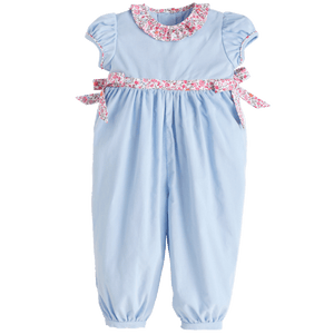 1z 2z 3z romper corduroy caroline childrens boutique richmond virginia toddler boutique