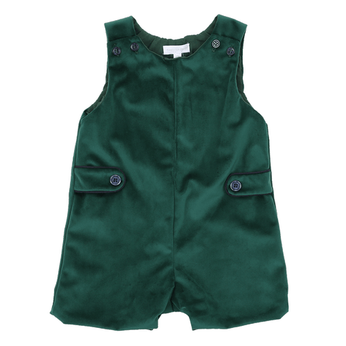 green velvet jon jon magnolia baby christmas toddler clothing richmond virginia classic childrens boutique