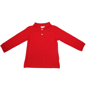 1z 2z 3z basic polo cookie kids clothing toddler clothing boy clothing