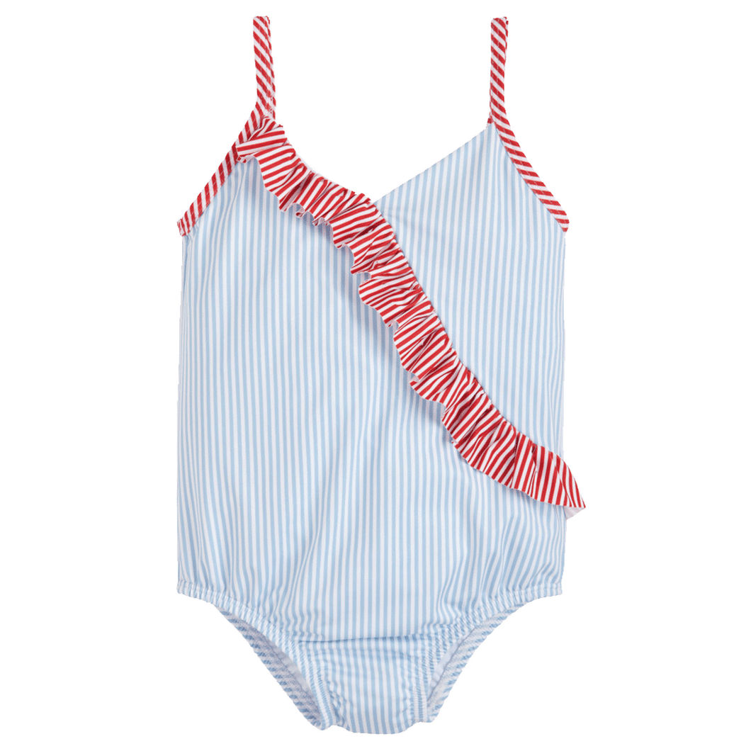 1z2z3z little english linville bathing suit girls clothing classic baby and toddler boutique richmond virginia