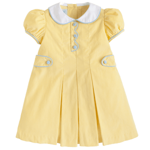 1z 2z 3z wimberly dress little english richmond virginia toddler boutique childrens clothing back to school