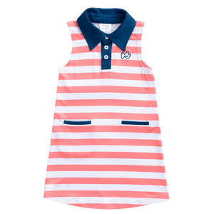 1z 2z 3z prodoh performance polo siesta stripe richmond virginia kid sport wear