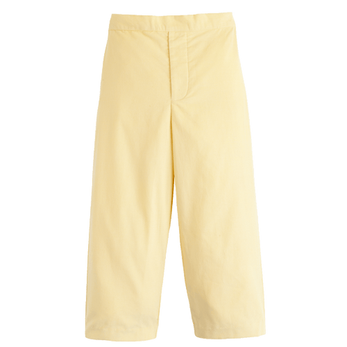 1z 2z 3z Buttercup pant boy clothing back to school little english richmond virginia