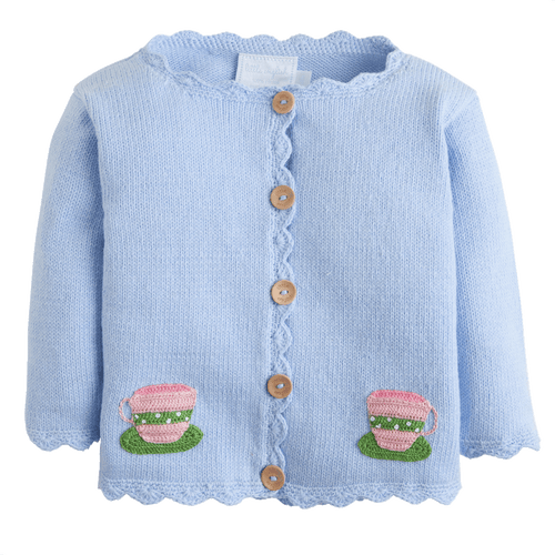 1z 2z 3z richmond virginia little english crochet sweater teacup collection toddler boutique