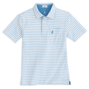 Johnnie o polo marfa boy sport boutique
