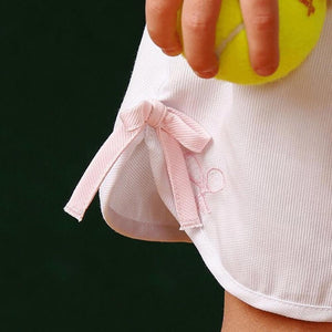 Match Set Madeline Short